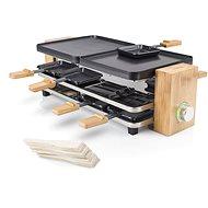 PRINCESS 162910 - Elektromos grill