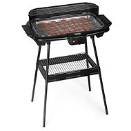 Princess 112247 - Elektromos grill