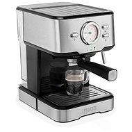 Princess 249412 espresso és nespresso 2 az 1-ben