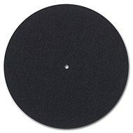 Pro-Ject Felt Mat standard - Alátét/szőnyeg