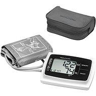 Proficare PC-BMG 3019 - Vérnyomásmérő