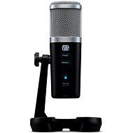 Presonus Relevator - Mikrofon