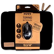 Laptop tok PORT DESIGNS TORINO 13.3   14