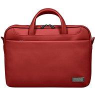 PORT DESIGNS ZURICH Toploading táska 13.3/14'', piros