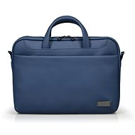 PORT DESIGNS ZURICH Toploading táska 13.3/14'', kék