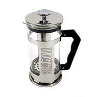 Bialetti francia kávéfőző 0,35 l - French press