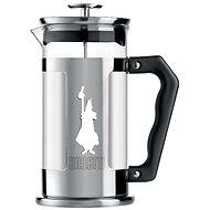 Bialetti French Press kávéfőző - 0,35l - Dugattyús kávéfőző
