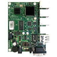 Mikrotik RB450G - Routerboard