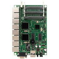 Mikrotik RB493G - Routerboard