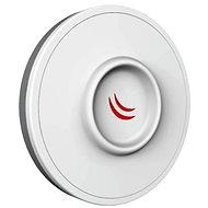 Mikrotik RBDisc-5nD - Kültéri WiFi hozzáférési pont