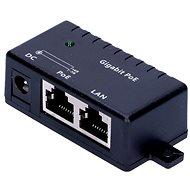 Modul POE (Power Over Ethernet) 5V- 48V, LED, Gigabit - Modul