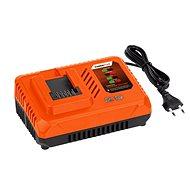 POWERPLUS POWDP9051 - Akkumulátortöltő
