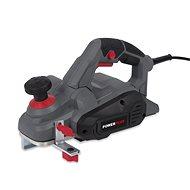 PowerPlus POWE80030 - Elektromos gyalugép