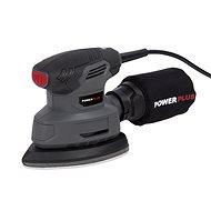 PowerPlus POWE40020 - Rezgőcsiszoló