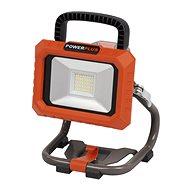 Powerplus POWDP8030 - LED világítás