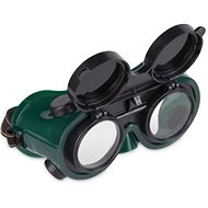 Kreator KRTS30005 - Védőszemüveg