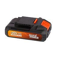 POWERPLUS POWDP9021 - Akkumulátor