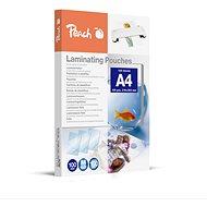 Peach PP500-02 - Laminálófólia
