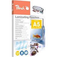 Peach Fényes Lamináló fólia PP525-03 - Laminálófólia