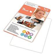 Peach PIP100-07 A4 - Fotópapír