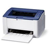Xerox Phaser 3020Bi - Lézernyomtató