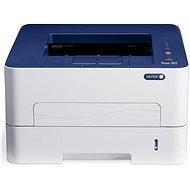 Xerox Phaser 3052V - Lézernyomtató