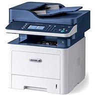 Xerox WorkCentre 3335V_DNI - Lézernyomtató