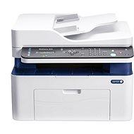 Xerox WorkCentre 3025NI - Lézernyomtató