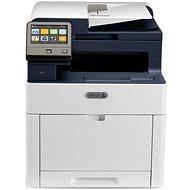 Xerox WorkCentre 6515V_DN - Lézernyomtató