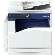Xerox DocuCentre SC2020 - LED nyomtató
