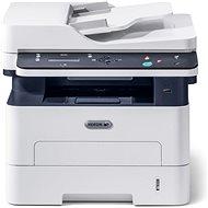 Xerox B205V_NI - Lézernyomtató