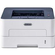 Xerox B210V_DNI - Lézernyomtató