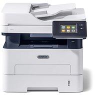 Xerox B215V_DNI - Lézernyomtató