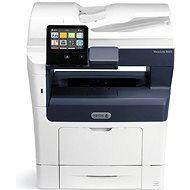 Xerox VersaLink B405 - Lézernyomtató