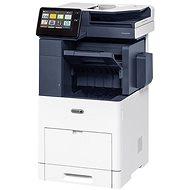 Xerox VersaLink B605XL - Lézernyomtató