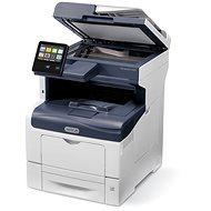 Xerox Versalink C405 - Lézernyomtató