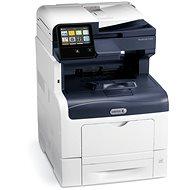 Xerox VersaLink C405N - Lézernyomtató