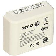 Xerox 497K16750 - WiFi modul