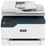 Xerox C235DNI - Lézernyomtató