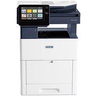 Xerox VersaLink C505S - Lézernyomtató