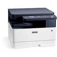 Xerox B1022V_B - Lézernyomtató