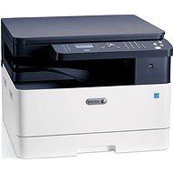 Xerox B1025V_B - Lézernyomtató