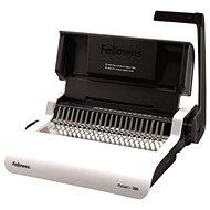 Fellowes PULSAR+ - Spirálozó gép