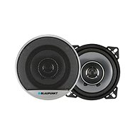 BLAUPUNKT BGx 402 MKII - Autós hangszóró