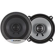 BLAUPUNKT BGX 542 MKII - Autós hangszóró