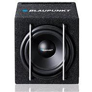 BLAUPUNKT GTB 8200P - Autós mélynyomó