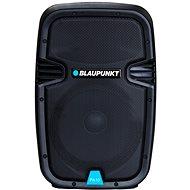 BLAUPUNKT PA10 - Bluetooth hangszóró