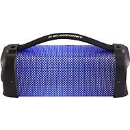 BLAUPUNKT BT30LED - Bluetooth hangszóró