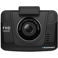 BLAUPUNKT DVR BP 3.0 FHD GPS - Autós kamera
