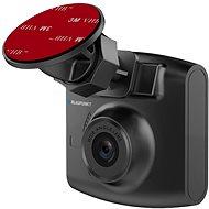 BLAUPUNKT DVR BP 2.1 FHD - Autós kamera